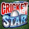 wild symbol - cricket star