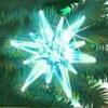 snowflake - deck the halls