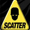 scatter - demolition squad