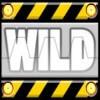 wild symbol - demolition squad
