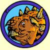 ankylosaurus - dino might