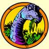 mamencisaurus - dino might