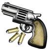 revolver - dogfather
