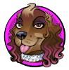 spaniel - dogfather