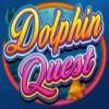 wild symbol - dolphin quest