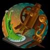 microscope - dr watts up