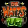 wild symbol - dr watts up