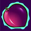 plum - elementals