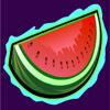 watermelon - elementals