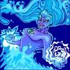 water - elementals