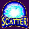 scatter - elementals