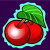 cherry - elementals