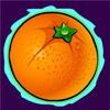 orange - elementals