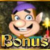 bonus symbol - fairest of them all