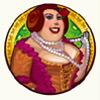 singer variety - fat lady sings