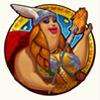 singer-asterix - fat lady sings