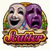 scatter - fat lady sings
