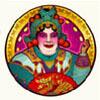 singer-geisha - fat lady sings
