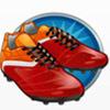 football boots - football star