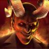 devil - ghost rider
