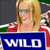 wild symbol - good to go