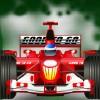 racing car - good to go