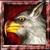 wild symbol - great griffin