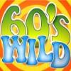 wild symbol - the groovy sixties