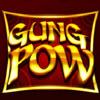 wild symbol - gung pow