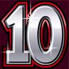 card 10 - harvey's