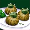 snails - harvey's