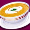 soup - harvey's
