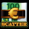 scatter - high society