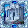underwater palace - jewels of atlantis