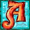 card ace - jewels of atlantis