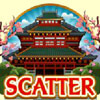 scatter - jewels of the orient