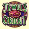 wild symbol - jewels of the orient