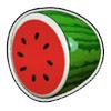 watermelon - joker 8000