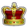 crown - joker 8000