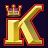 card king - kathmandu