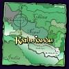 map - kathmandu