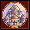 temple - kathmandu