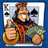 king peak - kings of cash