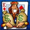 king tambourine - kings of cash