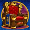 throne - kings of cash