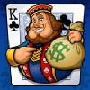 king tref - kings of cash