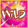 wild symbol - ladies nite