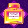 perfume - ladies nite