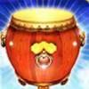 drum - lucky 88