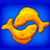 fish - lucky zodiac